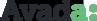 Mode-AL Logo